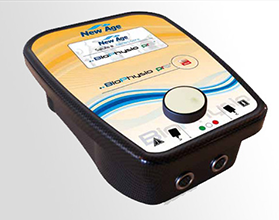 Συσκευές Ηλεκτροθεραπείας