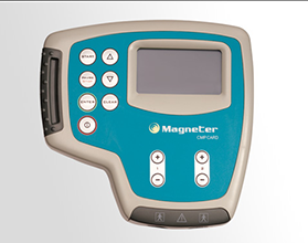 Συσκευές Μαγνητοθεραπείας
