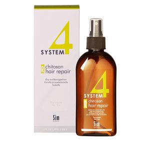 Chitosan Hair Repair R 215ml