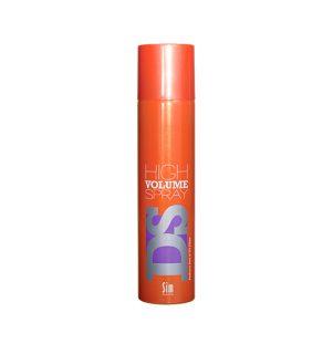High Volume Spray