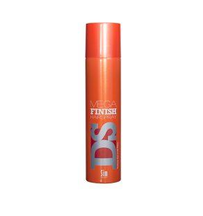 Mega Finish Hairspray 300ml