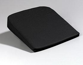 Μαξιλάρια-Σφήνες Καθίσματος