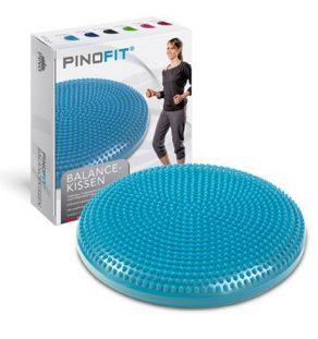 43146_PinoFit Balance Web