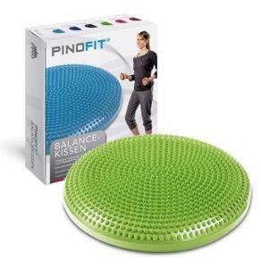 43147_PinoFit Balance Web