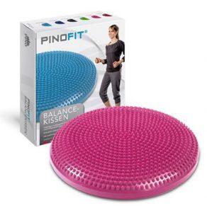 43148_PinoFit Balance Web