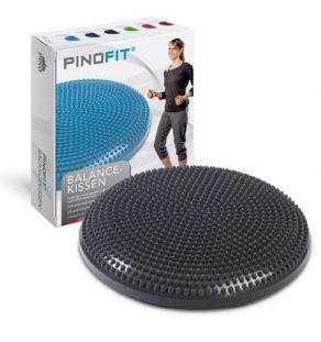 43152_PinoFit Balance Web