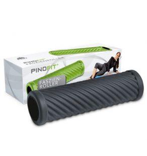 43154_PinoFit Roller Web