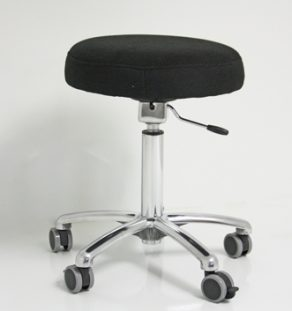 Active Balance Seat 1 Web