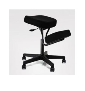 Kneeling Chair Web