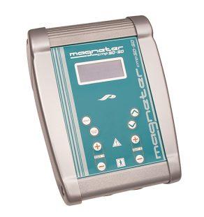 Magneter CMP50 Web