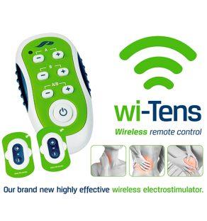 Wi-Tens 1 Web