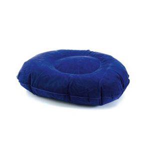 pocket-pillow Web