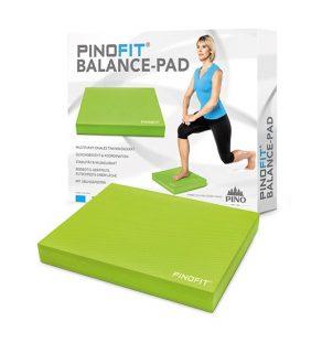 PinoFit Balance Pad Web