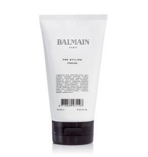 Prestyling Cream 150ml Web