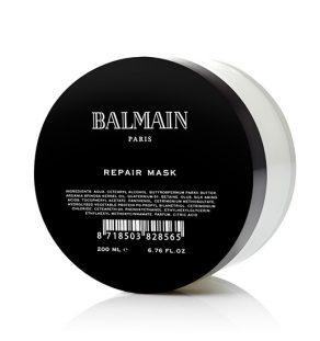 Repair Mask 200ml Web