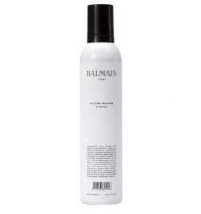 Volume Mousse Strong 300ml Web