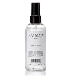 Silk Perfume 200ml No Vaporizer Web