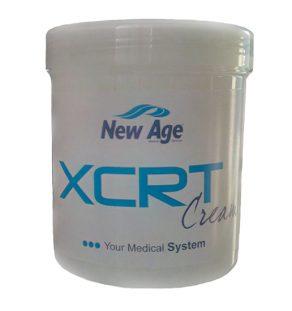 Κρέμα XCRT Web