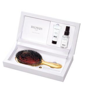 Golden Spa Brush Set 1