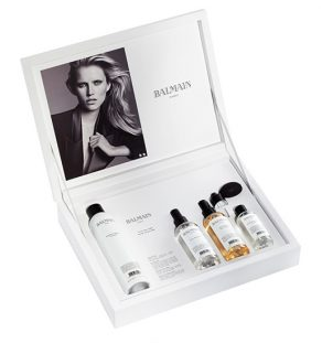Styling Line Gift Pack Web