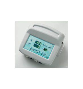 Medio VAC Device Web