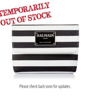 Spring-Summer Cosmetic Bag Out Of Stock Web