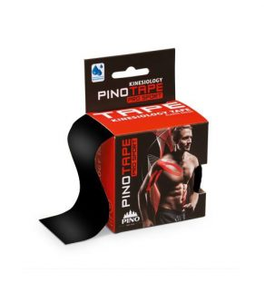 Pinotape-pro-sport-6-Web