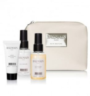 styling cosmeticbag